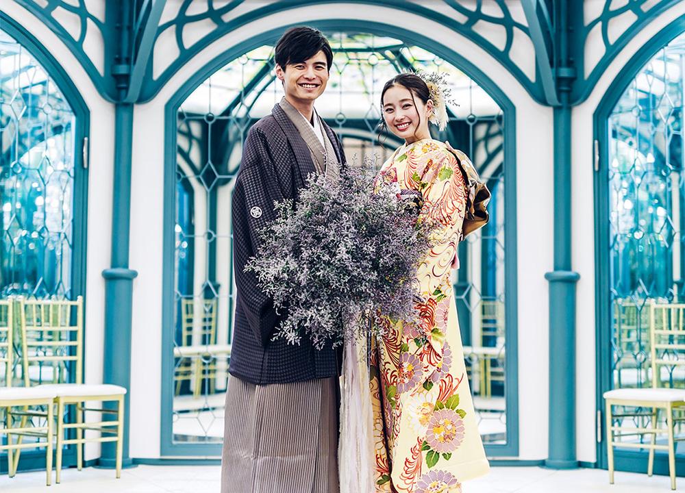ceremonystyle