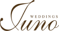 Juno WEDDINGS