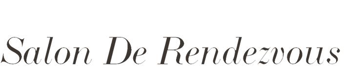 Salon De Rendezvous
