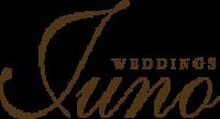 Juno WEDDINGS