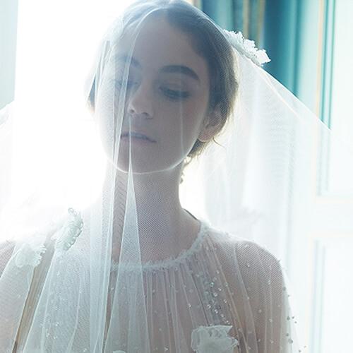 アニバーサリーアン恵比寿のドレス