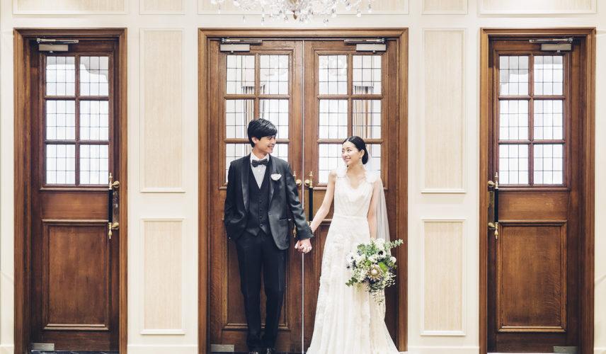 平日【2020年婚のおふたりへ】 挙式&写真を記念に!オンライン相談会