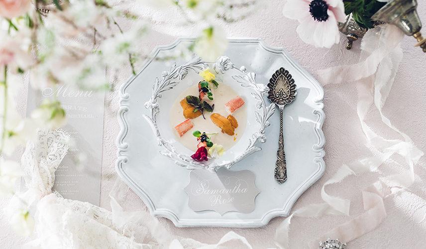 【お正月限定!料理グレードUP特典】 貸切邸宅のおもてなしフェア